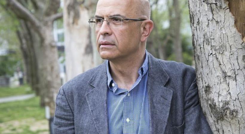 'Enis Berberoğlu neden tutuklu?'