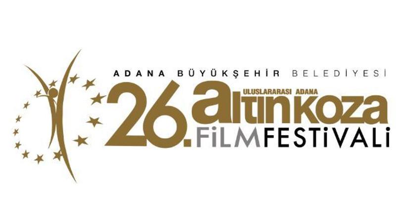 Altın Koza Film Festivali'nin iletişim danışmanı belli oldu