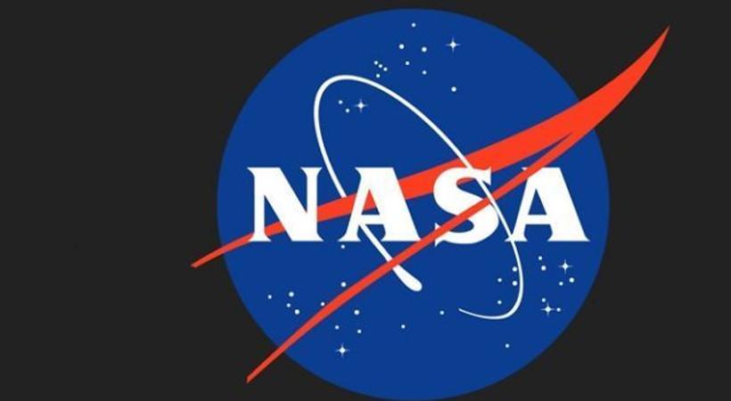 NASA'dan korkutan uyarı: Dünyanın sonu geliyor