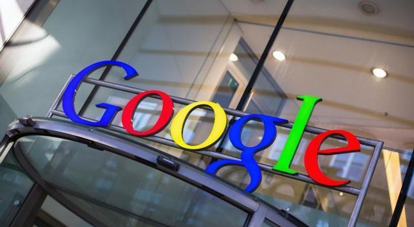 Google'dan o gence para ödülü