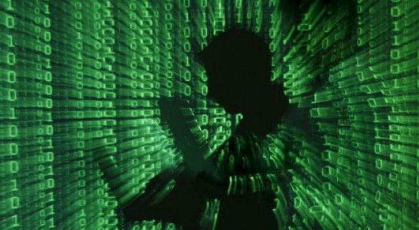50 milyon vatandaşın kimlik bilgileri internette! Peki korunmak için ne yapmalı?