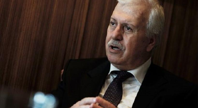 Hüseyin Gülerce bombaladı: Dumanlı'yı  görevden Gülen aldı