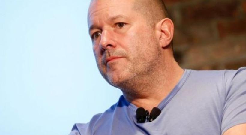 Bir dönemin sonu! iPhone'un tasarımcısı, Apple'dan ayrılıyor
