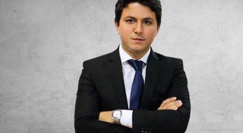 TV5'ten flaş Çağlar Cilara kararı!