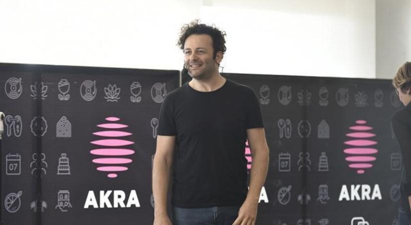 Erdil Yaşaroğlu'ndan Penguen açıklaması: Başka formüllerle bir araya gelebiliriz