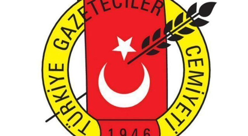 TGC: RTÜK verdiği cezalarla sansür görevi yapmaktadır
