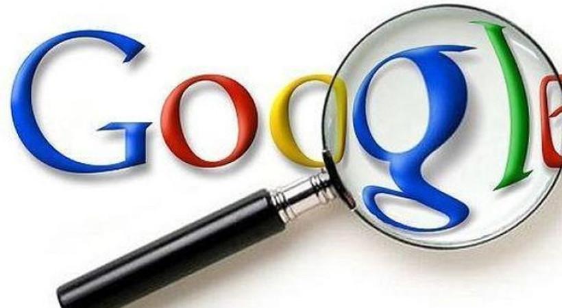 Google, 2015'e yılın trendleriyle giriyor