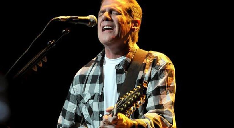Müzik dünyasında bir acı kayıp daha... The Eagles'ın kurucusu öldü