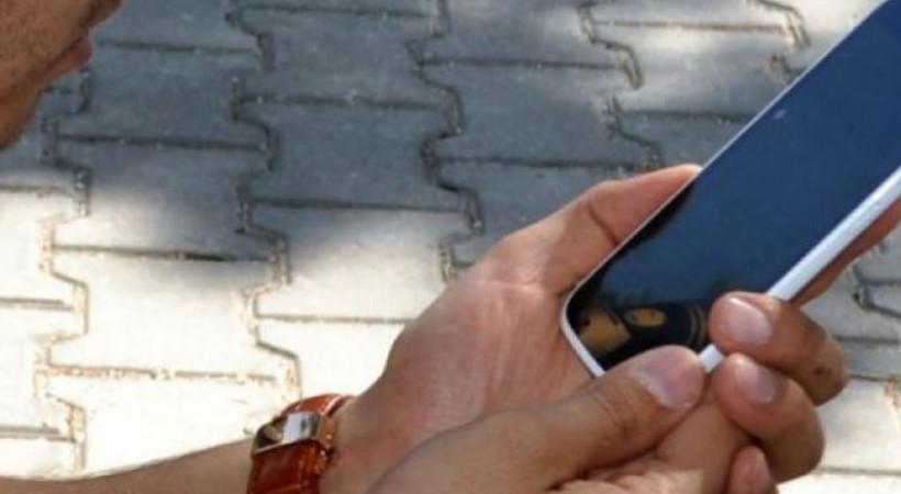 Yerli cep telefonu üretiminde rekor artış!