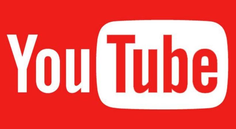 Youtube'da komedi şov! Kim sunuyor kimler konuk oluyor?