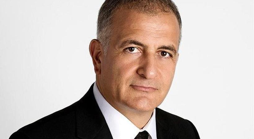 'Yeni Türkiye'de, 'Yeni medya düzeni' nasıl olacak?