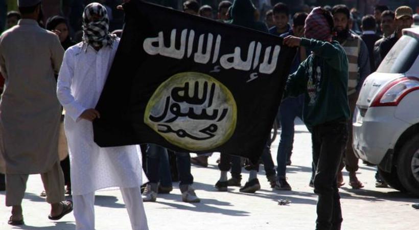 Suriye Haber Ajansı duyurdu: IŞİD üyesi 3 Türk öldürüldü