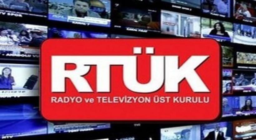 RTÜK'ün yeni üyeleri Resmi Gazete'de!