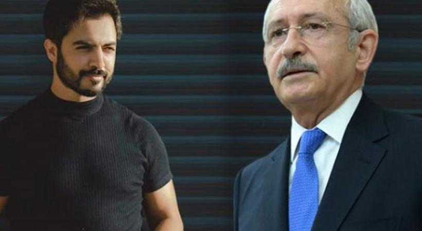 Saldırıdan Kılıçdaroğlu'nu sorumlu tutan Yusuf Güney'e, Atilla Taş'tan yanıt!