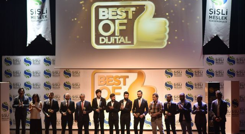 İşte, dijitalin kazananları! En iyi haber platformu hangisi?