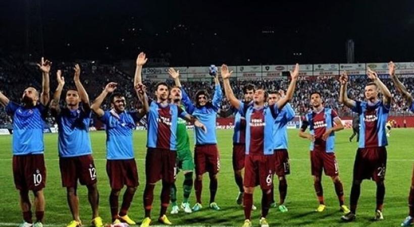 Trabzonspor - Manisaspor maçı hangi kanalda?