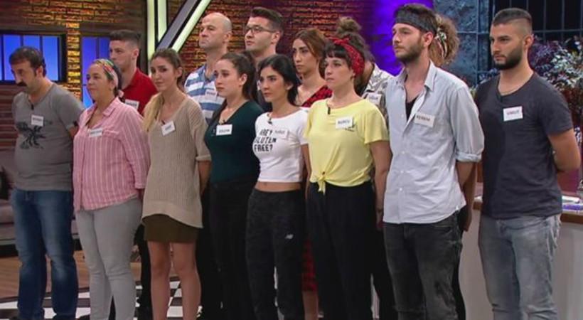 MasterChef Türkiye'nin hangi yarışmacısı, FOX dizisinde rol aldı?