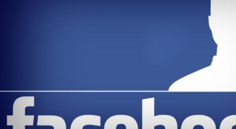 Facebook'ta dayısı olanlar, dikkat!