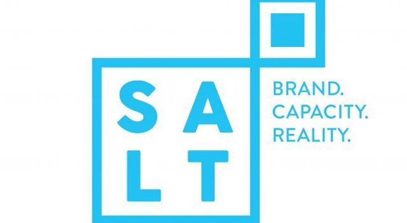 Salt İletişim hangi tecrübeli isimle anlaştı?