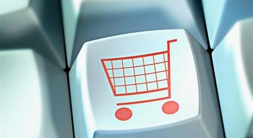 Online alışverişte kırılma noktası olacak