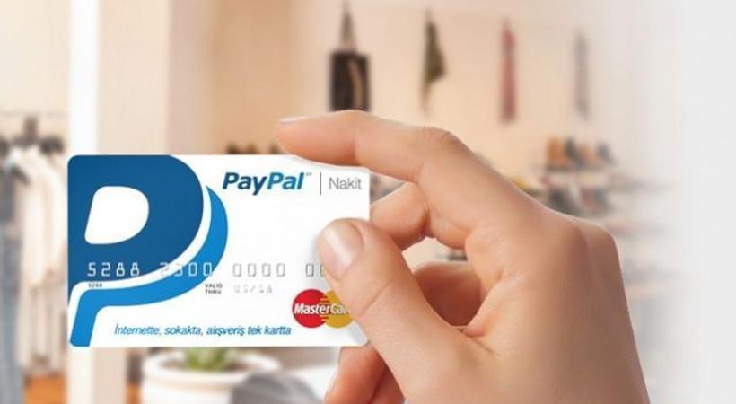 Online ödeme devine pahalıya patlayan soruşturma!