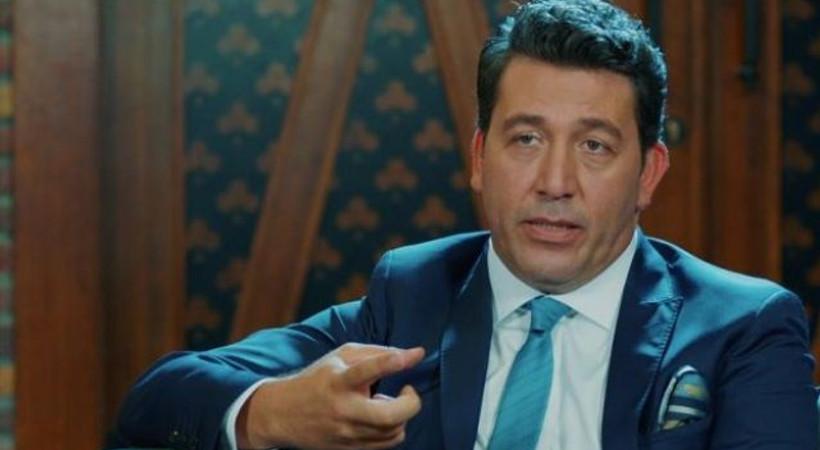 Hürriyet yazarından, Belediye Başkan Adayı olan Emre Kınay'a: Kazanma ihtimaliniz sıfır...