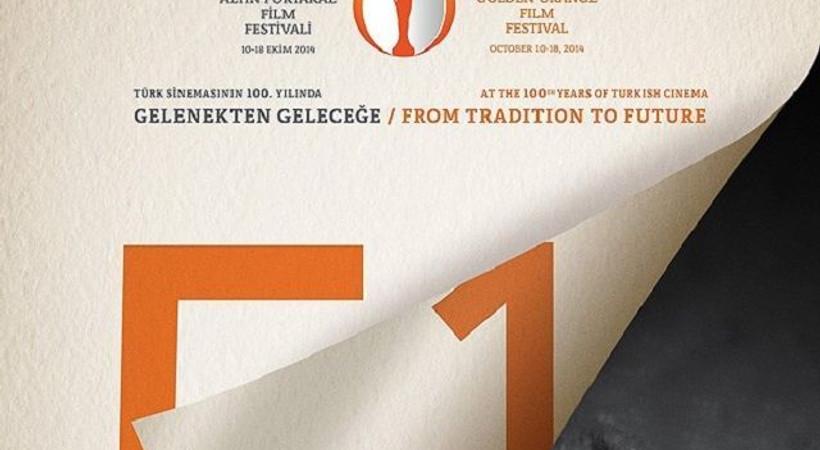 Altın Portakal Film Festivali Komitesi, sansür krizi için özür diledi