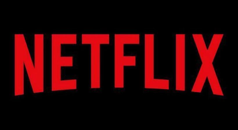Netflix ve Dark'ın yaratıcılarından bir ilk!