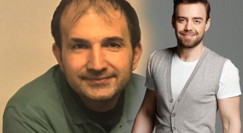 Murat Dalkılıç ve Michael Kuyucu sosyal medyada kapıştı: Çakma star trolleri