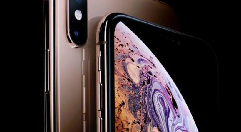Apple'ın iPhone Xs, iPhone Xs Max ve iPhone Xr modelleri tanıtıldı!