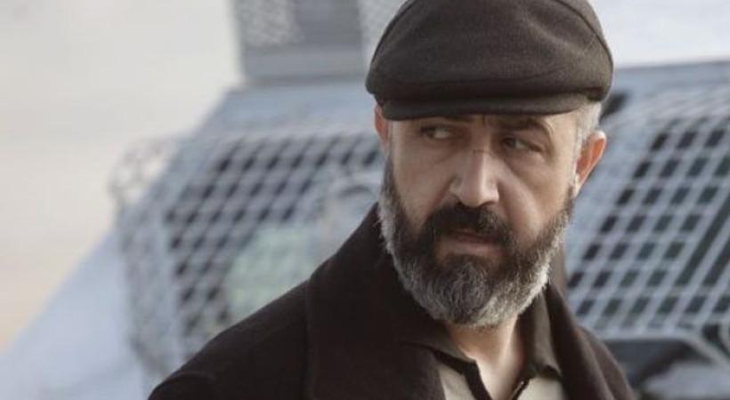 Toronto'da 5 Türk filmi izleyiciyle buluşacak