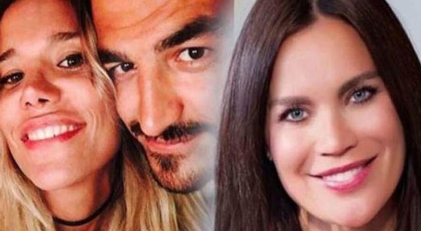 Ebru Şallı'nın nişanlısı Uğur Akkuş'a mahkemeden kötü haber!