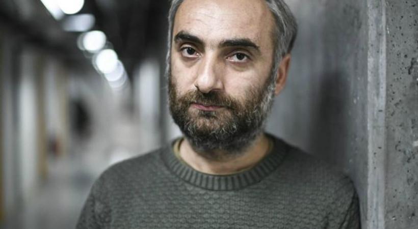 İsmail Saymaz'dan Hürriyet'teki işten çıkarılan gazetecilere mesaj