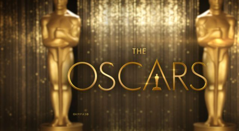 Bu gece Oscar heyecanı yaşanacak!  İşte ödül töreninden detaylar...