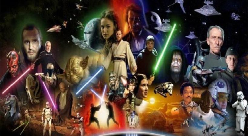 Star Wars Güç Günü kutlamaları sürprizlerle geliyor!