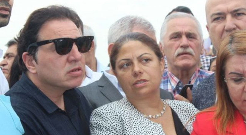 49 sanatçıdan Kaftancıoğlu'na destek: Bu sesin susturulmasına izin vermeyeceğiz