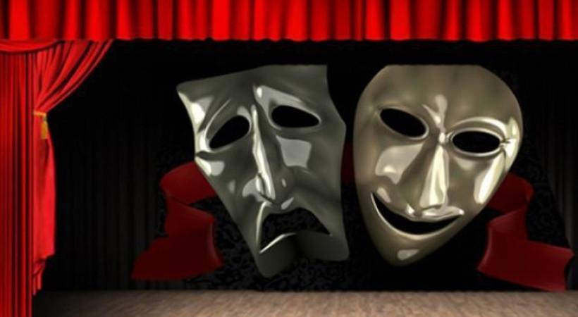 Devlet Tiyatroları ve Devlet Opera Balesi'nin özel yasaları lağvedildi!