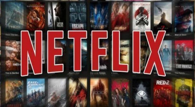 Milliyet yazarından Netflix eleştirisi: Bu saygısızlık değil mi?
