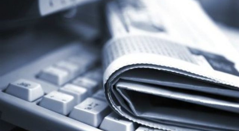 Ünlü haber sitesi küçülmeye gitti! 4 gazeteci işsiz kaldı