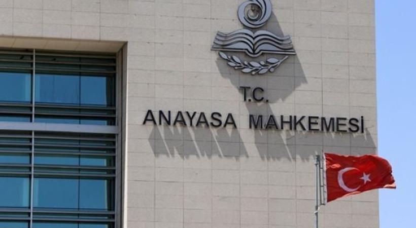 İşte, Hrant Dink kararının gerekçesi!