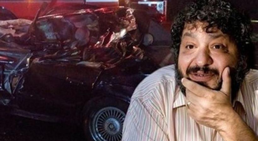 Erdal Tosun'un ölümüne neden olan kazada flaş gelişme!