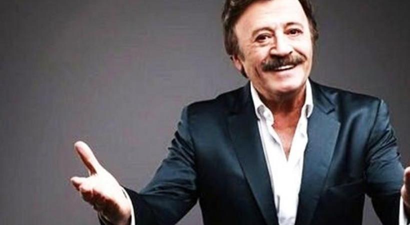 Selami Şahin'den yeni albüm müjdesi!