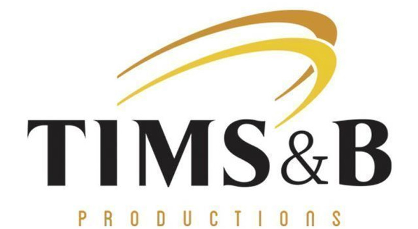 TIMS&B'den çok ses getirecek ortak yapım anlaşması!