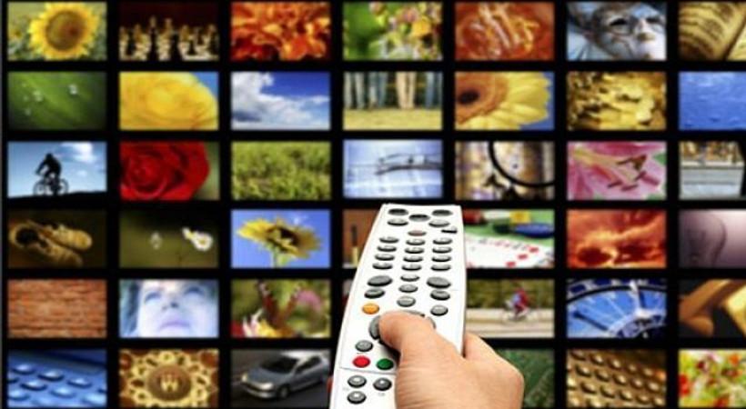 En fazla televizyon reklamını hangi marka verdi?