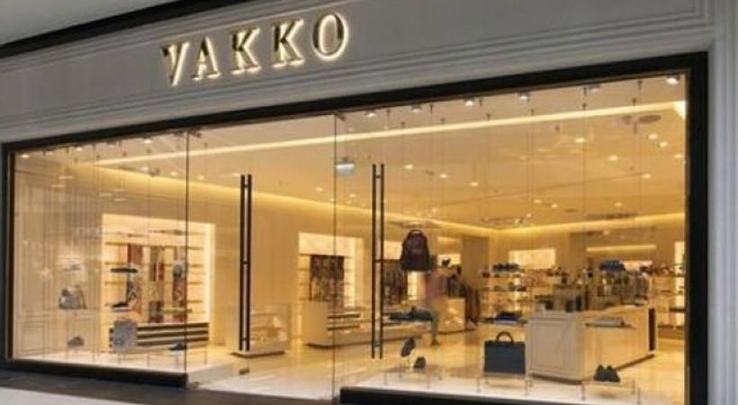 Vakko, Araplara mı satılıyor?