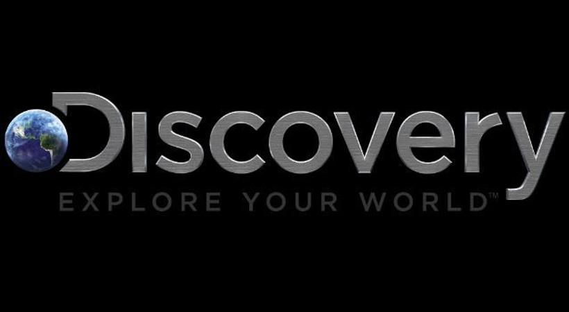 Discovery Communications'tan dev satın alma!