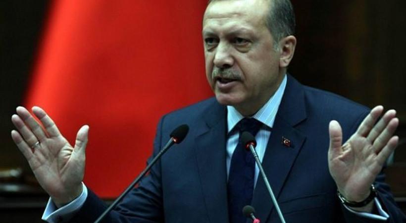 Guardian'dan Avrupa'ya Erdoğan uyarısı!