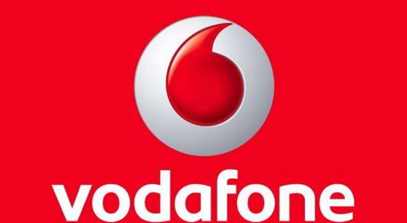 CNN Türk'ten Vodafone Türkiye'ye! Kurumsal İletişim Müdürü kim oldu?