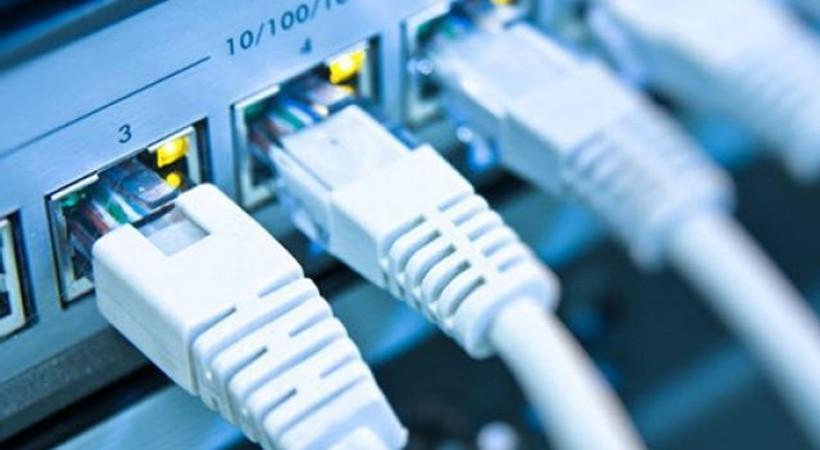 Ulusal güvenlik gerekçesiyle telefon ve internet kesilebilecek!