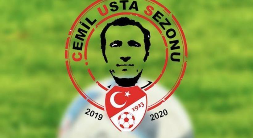 TRT, Süper Lig maç özetlerini yayınlayacak mı?